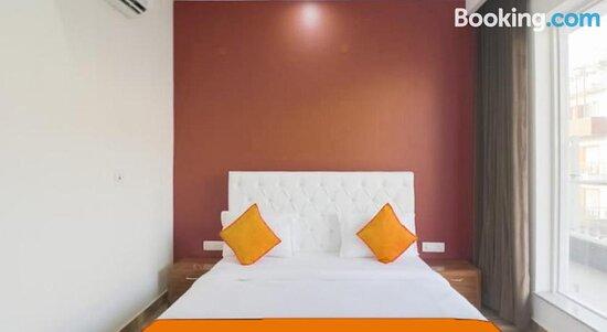 Fotografías de FabHotel Skylight Inn - Fotos de Gurgaon - Tripadvisor