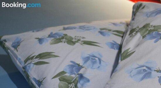 Foto di Casa com quarto casal perto do aeroporto - Sao Jose Dos Pinhais - Tripadvisor