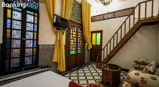 Pictures of Dar Layali Fez - Fes Photos - Tripadvisor