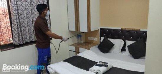 Pictures of Al Shifa Residency - Mumbai Photos - Tripadvisor