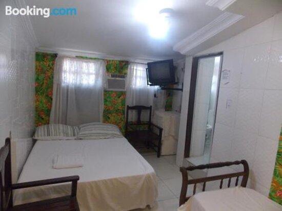 Pictures of Albergue Da Lucia - Salvador Photos - Tripadvisor