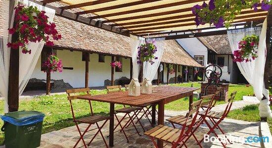 Εικόνες του Casa Marta – Φωτογραφίες από Barcut - Tripadvisor