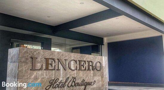 Lencero Hotel Boutique의 사진 - 멕시코, 에스타도 데의 사진 - 트립어드바이저