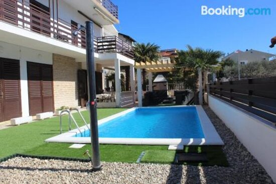Pictures of Guesthouse Brajkovic - Vodice Photos - Tripadvisor