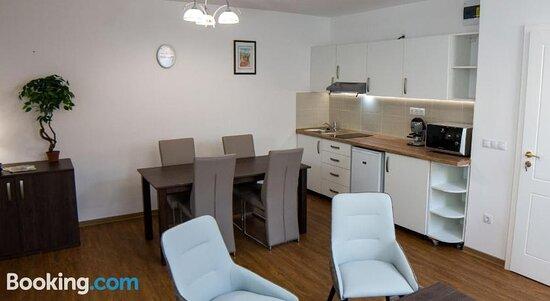 Pictures of Mecset Apartman - Eger Photos - Tripadvisor