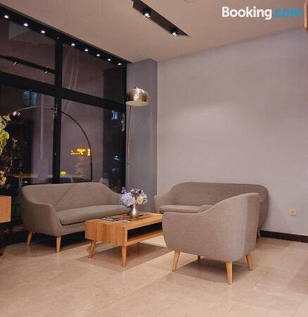 Hotel Elegance의 사진 - 바투미의 사진 - 트립어드바이저