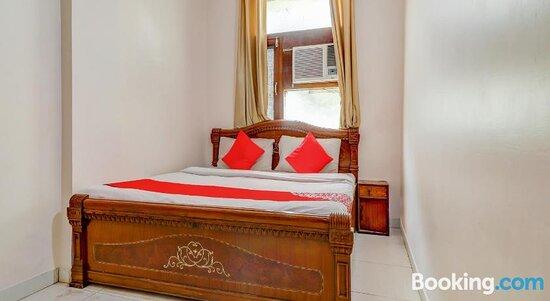 OYO 79795 Hotel Chinar Resimleri - Yeni Delhi Fotoğrafları - Tripadvisor