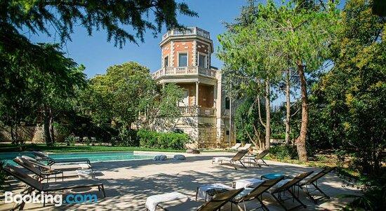Pictures of Villa Rosa Resort - Conversano Photos - Tripadvisor