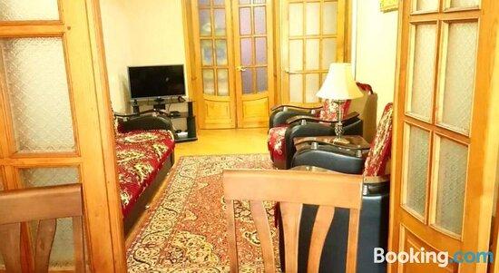Pictures of Guesthouse on Ardzinba 180 - Sukhumi Photos - Tripadvisor