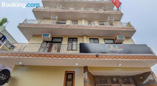 Bilder von Collection O 50329 Singh Guest House – Fotos von Neu-Delhi - Tripadvisor
