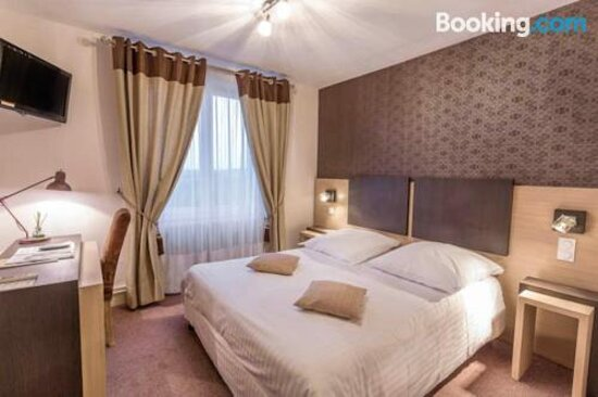 Pictures of Hotel de la Truffe - Sorges Photos - Tripadvisor
