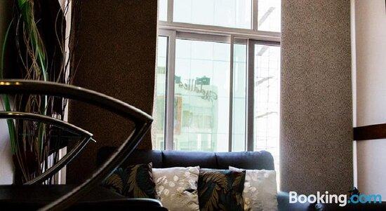 Bilder von Cuddles Plus Apartments – Fotos von Accra - Tripadvisor