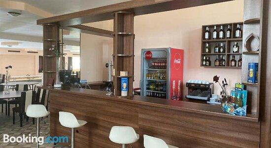 Tripadvisor - صور مميزة لـ Hotel Blue Eden - Viisoara صور فوتوغرافية