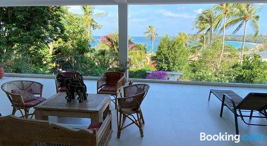 Fotos de Top Villas – Fotos do Phuket - Tripadvisor