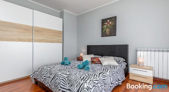 Fotos de Apartments Vera - Pula – Fotos do Pula - Tripadvisor