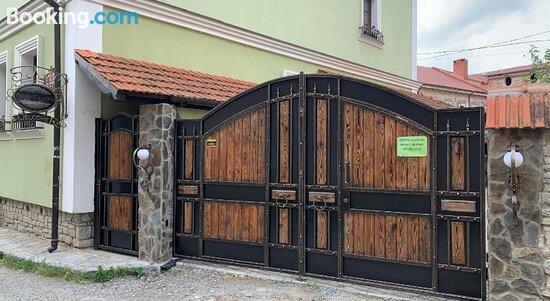 Bilder von Mini Hotel in Old Town – Fotos von Kamianets-Podilskyi - Tripadvisor