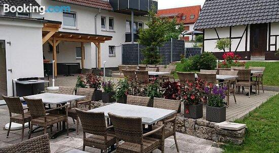 Restaurant Adler의 사진 - 칼프의 사진 - 트립어드바이저