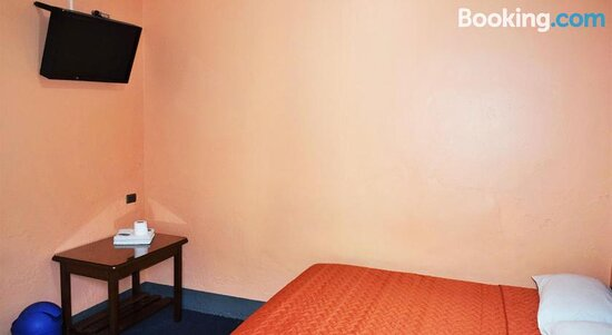 Bilder von Hotel Pasatiempo – Fotos von Guatemala-Stadt - Tripadvisor