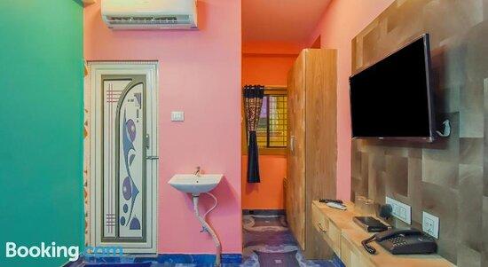 Tripadvisor - صور مميزة لـ OYO 80315 T-2 Guest House - كولكاتا (كالكوتا) صور فوتوغرافية