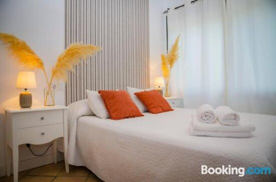 Fotografías de Hostel Restaurante Casa Club - Fotos de Benalup-Casas Viejas - Tripadvisor
