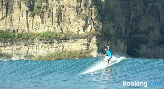 Fotografías de Ombak resort at Ekas - Fotos de Lombok - Tripadvisor