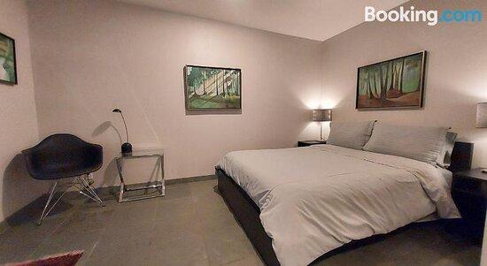Silver Box Beverly Hills Apartment Resimleri - Los Angeles Fotoğrafları - Tripadvisor