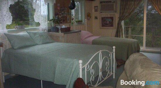 Εικόνες του The Craft Room B&B – Φωτογραφίες από Rockland - Tripadvisor