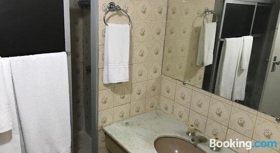 Pictures of Mix Apart Hotel - Brasilia Photos - Tripadvisor