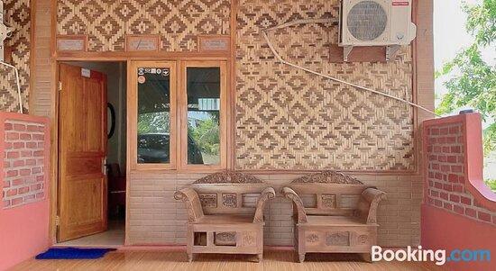 Fotografías de AA BUNGSU Syariah Balekambang Ciletuh Sukabumi - Fotos de Ciwaru - Tripadvisor