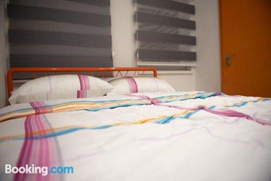 Pictures of Hostel Boje - Livno Photos - Tripadvisor