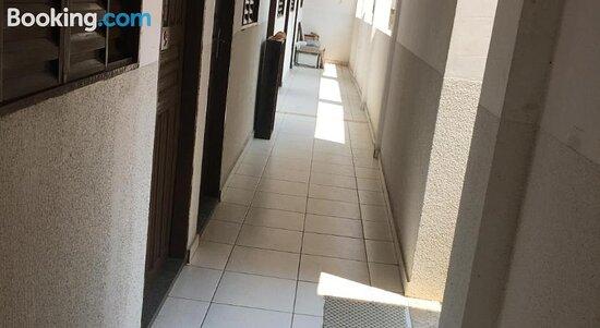 Foto's van Hotel Eldorado – foto's Sorocaba - Tripadvisor