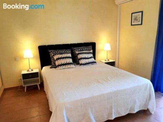 Pictures of Villa Romuald - Sainte-Maxime Photos - Tripadvisor