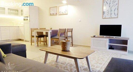 Meriva Apartments Resimleri - Varna Fotoğrafları - Tripadvisor