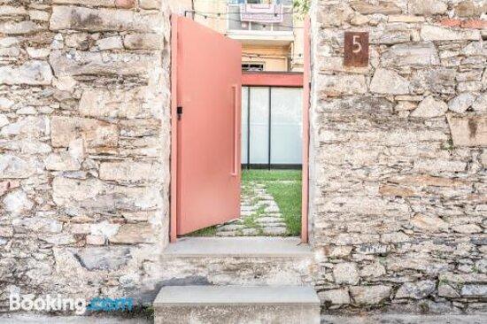 Εικόνες του Microcosmo La Spezia – Φωτογραφίες από Λα Σπέτσια - Tripadvisor