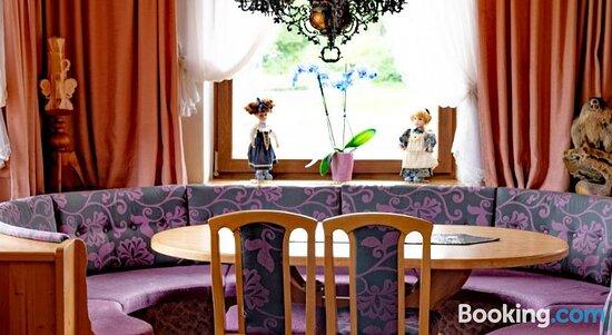 Fotos de Hotel Christoffel – Fotos do Niederau - Tripadvisor