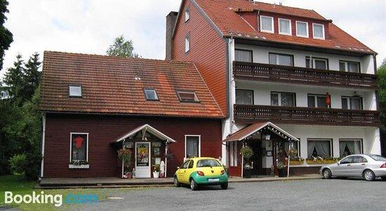 Fotografías de Hotel Zum Forsthaus - Fotos de Altenau - Tripadvisor
