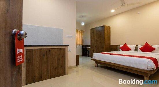 Pictures of OYO 76392 KT Homes - Ludhiana Photos - Tripadvisor