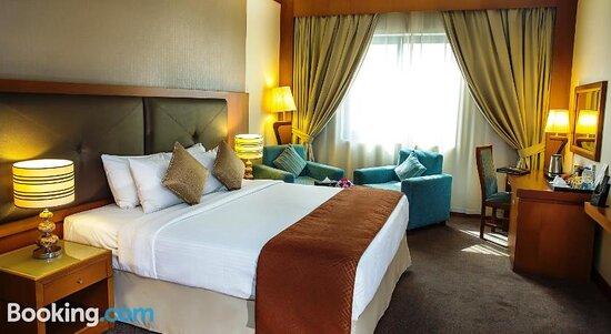 Landmark Summit Hotel Resimleri - Dubai Fotoğrafları - Tripadvisor