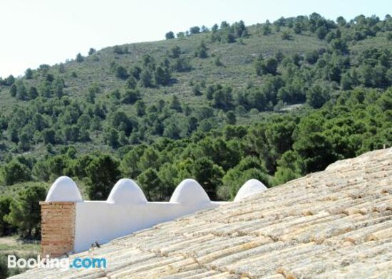 Εικόνες του Hotel Mirador de Aledo – Φωτογραφίες από Aledo - Tripadvisor