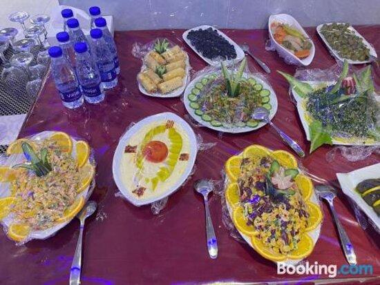 Pictures of Memorial Thekra Hotel - Taif Photos - Tripadvisor
