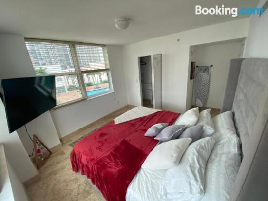 Pictures of Luxury Apt in Brickell - Miami - Miami Photos - Tripadvisor