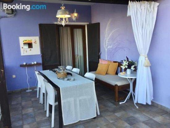 Pictures of Selini House - Neos Marmaras Photos - Tripadvisor