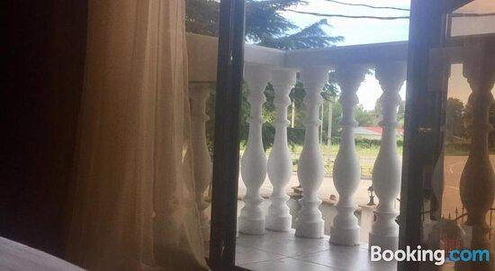 Pictures of Guest House Arina - Pitsunda Photos - Tripadvisor
