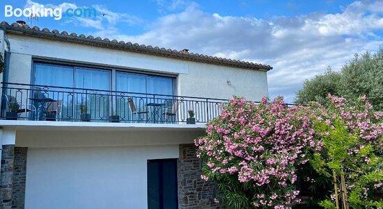 Tripadvisor - صور مميزة لـ Maison Mignardise-Cite - Carcassonne صور فوتوغرافية