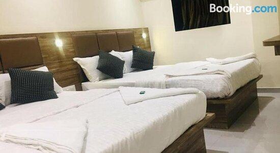 Fotografías de OYO 80222 Hotel Al Raihan - Fotos de Mumbai (Bombay) - Tripadvisor