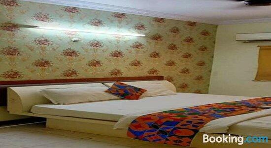Tripadvisor - صور مميزة لـ SPOT ON 80705 Balaji Residency - حيدر أباد صور فوتوغرافية