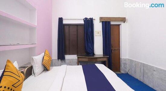 Bilder von SPOT ON 78439 Poorangiri Aashram – Fotos von Varanasi - Tripadvisor
