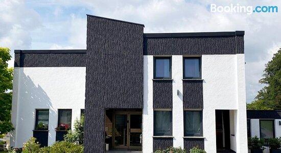 Casa Wimmer Resimleri - Allendorf Fotoğrafları - Tripadvisor