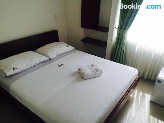Fotografías de Hotel Preferencial Class - Fotos de Bucaramanga - Tripadvisor
