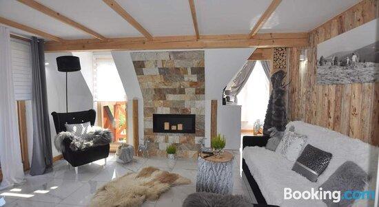 Εικόνες του Lux Houses – Φωτογραφίες από Gron - Tripadvisor
